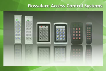 ip access control system pdf